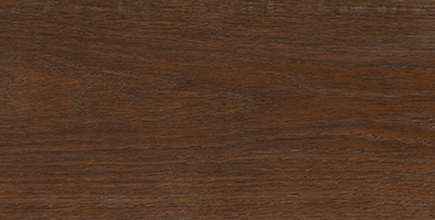 Oak Darkbrown